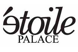 partenaire-EtoilePalace-249x167