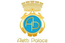 partenaire-Aletti-249x167