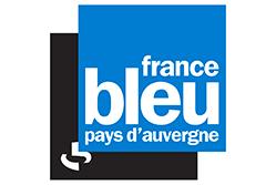 partenaire-FranceBleu-249x167