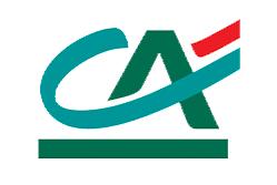 partenaire-CréditAgricole-249x167