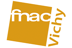 partenaire-Fnac-249x167