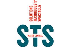 partenaire-STS-249x167