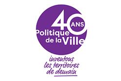 40-ans-politique-de-la-ville