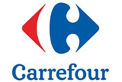 partenaire-Carrefour-249x167