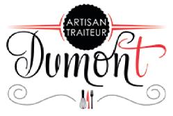partenaire-Dumont-249x167