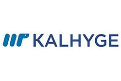 partenaire-Kalhyge-249x167