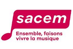 partenaire-sacem-249x167