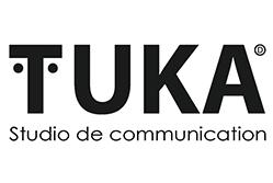 partenaire-Tuka-249x167